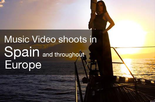 banner-europe_edited-4